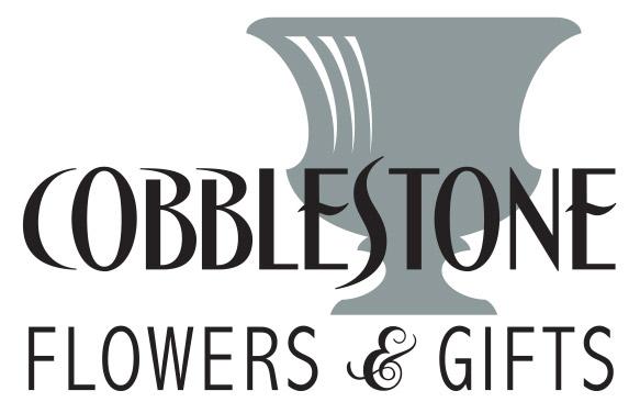 Cobblestone Florist Concord NH